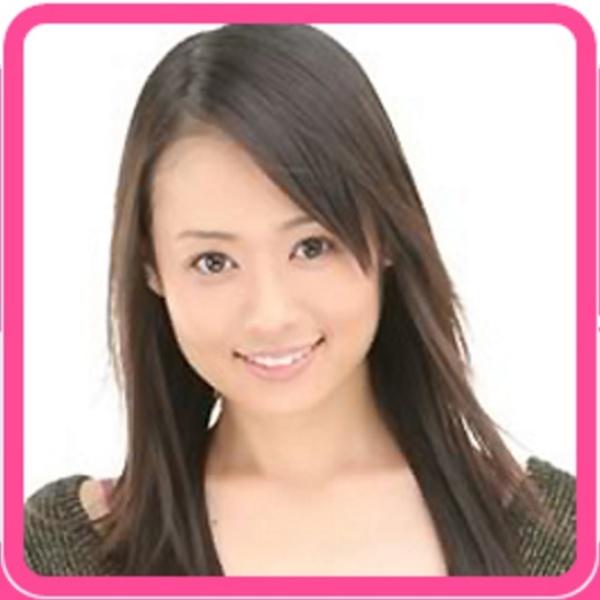 柳野玲子さんオフィシャルブログで紹介サムネイル